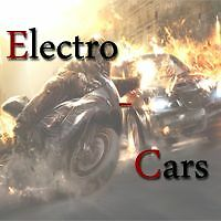 Electro Cars