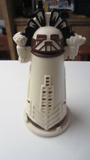 PartyLite Kachina Tealight / Votive Candle Holder, 11 inch Tall