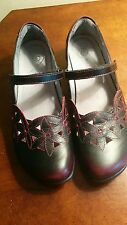 NAOT New TOATOA FLAT MARY JANE size 39