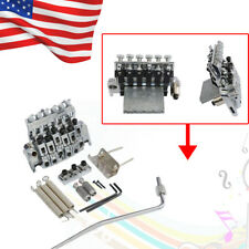 Floyd Rose Lic Tremolo Bridge Double Locking System Guitar Parts 1-5/8'(43mm) US