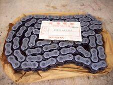RK O-ring Chaîne, propulsion Chaîne 520 KO, 104 Maillons/drive chain HONDA XR 500 R