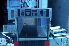 Holding Cabinet/Warmer, 115V, Digi Temp. Heat Control, 900 Items On E Bay