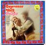 SEALED LAWRENCE WELK: Polkas LP PICKWICK RECORDS SPC3252 US 1971