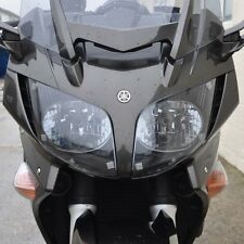 YAMAHA FJR1300 2006-2012 HEADLIGHT PROTECTOR Any colour