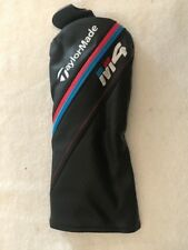 New TaylorMade M4 Fairway Wood Headcover