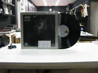 Jimi Hendrix LP Spanisch 1971