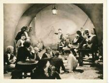 RAMON NOVARRO Original Vintage 1929 DEVIL MAY CARE MGM Studio Pre-Code Photo