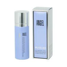 Mugler Angel Deodorant im Spray 100 ml (woman)