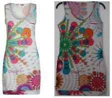 style attrayant pas cher pour réduction juste prix Lingerie et vêtements de nuit Desigual pour femme | Achetez ...