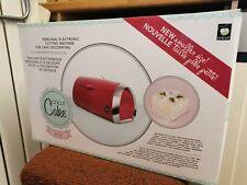 Cricut Cake Mini Machine