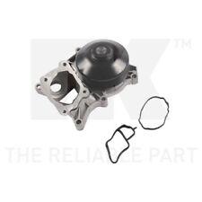 Wasserpumpe NK 10815014 für ALFA ROMEO BMW TATA EWK