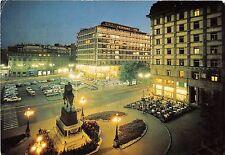 B75817 Beograd trg republike serbia