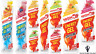 High5 Energy Gels Pack size is 20x Choose your flavour 9 to choose from