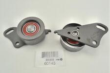 Engine Timing Belt Tensioner ITM 60143