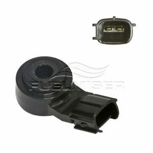 Fuelmiser Knock Sensor CKS121 fits Toyota Tarago 2.4 (115 kW), 2.4 (ACR50R), ...