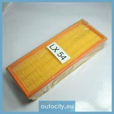 KNECHT LX 54 77054281 Air Filter/Filtre a air/Luchtfilter/Luftfilter