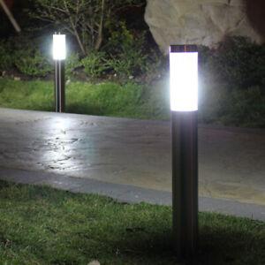Lawn Light LED Outdoor Waterproof Garden Lawn Light stand