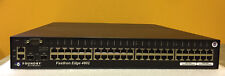 Foundry FES4802 (4802-POE) Fastiron Edge Switch, Ethernet Switch. New in Box!
