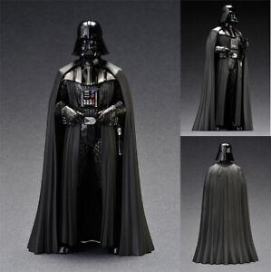 Star Wars: The Empire Strikes Back - Cloud City Darth Vader ArtFX+ Statue (SW58)