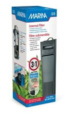 Marina i25 Internal Filter - 25L