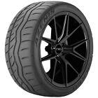 4-21545r17 Falken Azenis Rt615k 87w Tires