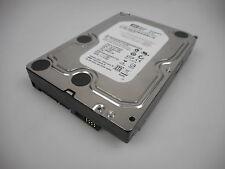 1TB Festplatte Western Digital WD1002FBYS SATA 32MB Cache ~LESEN~