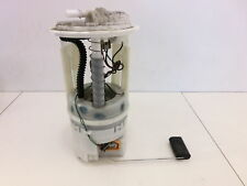Bomba Del Combustible Alimentación Indicador para Jeep Grand Cherokee III Wh
