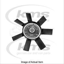 NEW Genuine MEYLE Radiator Cooling Fan Wheel 034 232 0001 Top German Quality