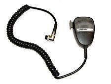 PRESIDENT DNC-520U//D 6PIN DYNAMIC CB HAND MICROPHONE FOR JOHNNY JOHNSON JACKSON