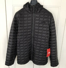 The North Face Thermoball Hooded Jacket Size XL