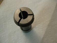 12 Schaublin Type F26 Swiss Collet Same As Southwick Amp Meister Be4189