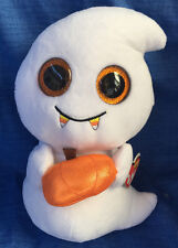 Ty Beanie Boos Plush - Scream The Ghost 24cm 5a0cde2eba7b