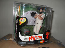 San Francisco Giants Brian Wilson McFarlane MLB Series 30