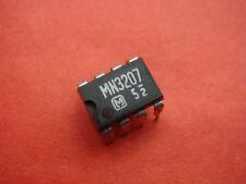200 MN3207 PANASONIC chorus delay flanger BBD chips IC