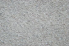 Aquarium Cichlid Coral Sand 22.5 Kilo Bag  Approx 1mm Grains for Aquarium Use