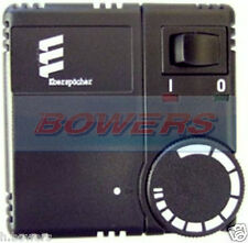EBERSPACHER D1L AND B1L HEATER 12V SWITCHED THERMOSTAT CONTROLLER 30100135