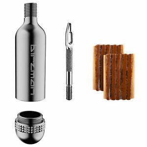 Birzman Tubeless Repair Kit
