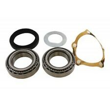 LAND ROVER DISCOVERY DEFENDER RANGE ROVER CLASSIC WHEEL BEARING KIT BEARMACH