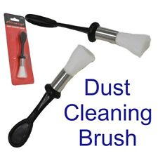 Neilsen Fine Dusting Cleaning Brush Watch Cameras Electronics CT4301