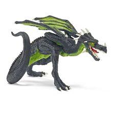 Action-& Spielfiguren mit Original (ungeöffnet) für Drachen