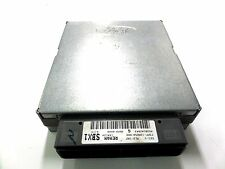 Electric Control Module ECM Fit:1997-95 MAZDA B4000 M/T 4.0L 1995 RANGER MT 4.0L