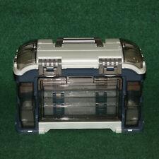 Plano 728 Angled Tackle Box - Unused