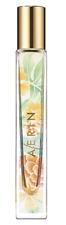 AERIN HIBISCUS PALM Eau De Parfum ROLLERBALL .27 oz / 8 ml New In Box ESTEE