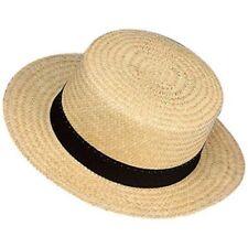 Cappelli e copricapi Widmann paglia taglia taglia unica per carnevale e teatro