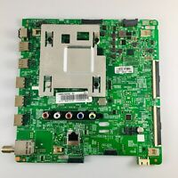 Samsung BN94-14115D Main Board for UN55RU7300FXZA (CA04) (A151)
