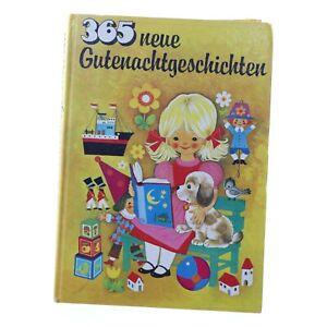 Felicitas Kuhn Buch 365 neue Gutenachtgeschichten Sonderausgabe