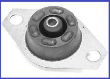 Support moteur pour Fiat Panda Lancia Y