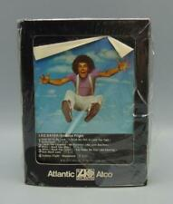 Leo Sayer Endless Flight 8-Track Stereo Tape Cartridge