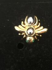 Baby Bee Brooch, 322644 Joan Rivers Classics Collection Interchangeable