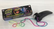 "Can You Imagine ""The Amazing String Thing"" Black Light Disney Parks No Box"
